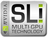 SLI Nvidia