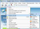 Slim Browser Portable : un navigateur alternatif vraiment complet et portable