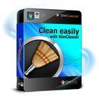 SlimCleaner : optimiser et nettoyer votre PC