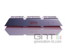 Slingbox avant reflet small