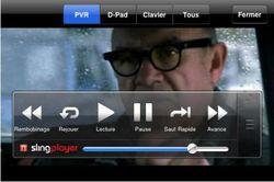 SlingPlayer iPhone 01