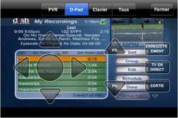 SlingPlayer iPhone 02