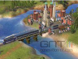 Sm railroads1 small