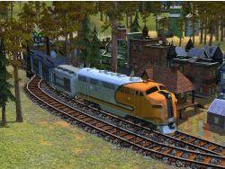 Sm railroads2 small