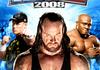 WWE SmackDown vs Raw : du catch dans son mobile !