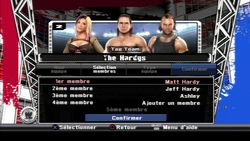 Smackdown Vs Raw 2009   23