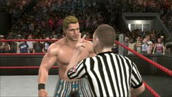 Smackdown Vs Raw 2009   28