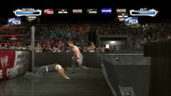 Smackdown Vs Raw 2009   29