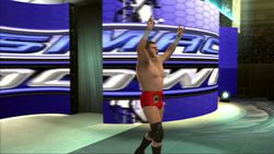 Smackdown Vs Raw 2009   31