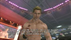 Smackdown Vs Raw 2009   5