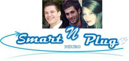 Smart N plug