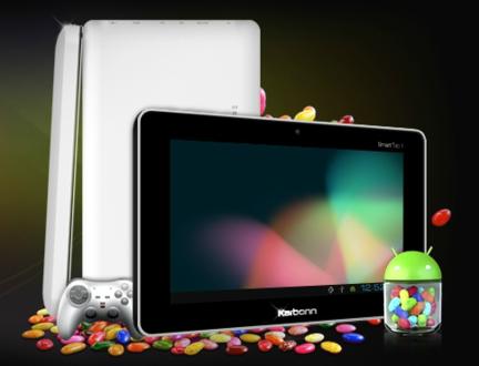 Smart_Tab_1_Karbonn_Mobiles_Jelly_Bean-GNT