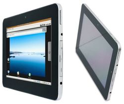 Smartbook AG Surfer 360 MN10U