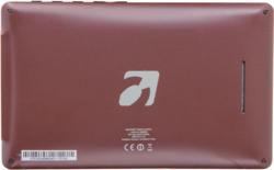 Smartbook Surfer 360 MR7U arrière