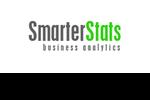 SmarterStats : suivre en direct les statistiques de votre site internet