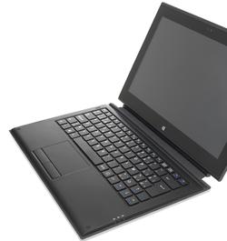 SmartPad 2