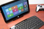 SmartPaddle Pro Windows 8 1