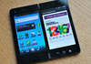 Samsung : demain, la tablette tactile pourra se replier comme un plan