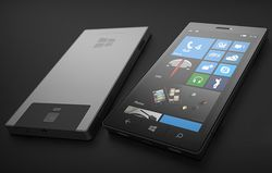 Smartphone_Microsoft_Surface-GNT