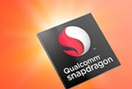 smartphone SnapDragon 810