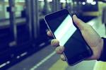 Gagner de l'argent grâce à votre smartphone et aux applications mobiles