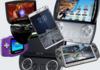 Bon plan : des smartphones en promotion chez TomTop (OnePlus 3, Xiaomi Max, ...)