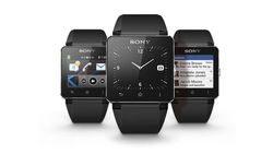 smartwatch 2 Sony