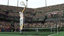 Smash_Court_Tennis_3 Xbox_360 (1)