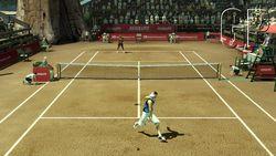 Smash_Court_Tennis_3 Xbox_360 (3)