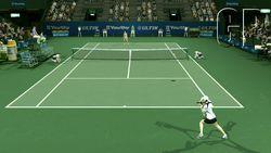 Smash_Court_Tennis_3 Xbox_360 (4)