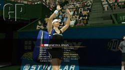 Smash_Court_Tennis_3 Xbox_360