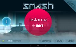 Smash_Hit_b