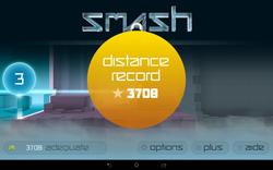 Smash_Hit_c