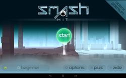Smash_Hit_a