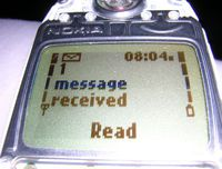 sms-message