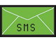Sms small
