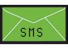 Presque 400 millions de voeux échangés par SMS au Nouvel An
