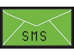 sms (Small)