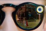 SnapChat devient Snap et dévoile les lunettes connectées Spectacles