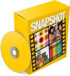 SnapaShot : réaliser des captures d'écran