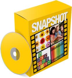 SnapaShot boite