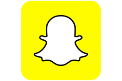 Download image Snapchat Logo PC, Android, iPhone and iPad. Wallpapers ...
