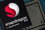 Qualcomm SnapDragon 830 : vers le support de 8 Go de RAM ?