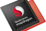Qualcomm SnapDragon Smart Protect : l'anti-malware mobile carbure au machine learning
