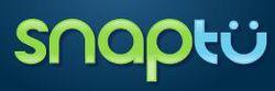 Snaptu logo