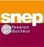 snep-logo