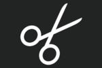 Snip-logo