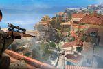 Sniper Elite 4 - 1
