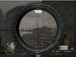 Sniper elite image 1 small