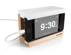 Snooze iPhone 2